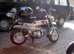 SilverDAX50